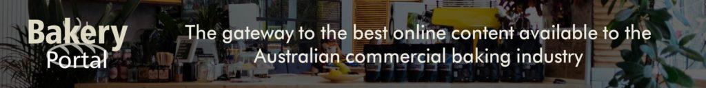 Digital content resources Australian baking industry bakery bakeries #bakeryportal