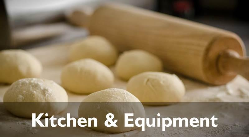 Shop equipment resources Australian baking industry bakery bakeries #bakeryportal