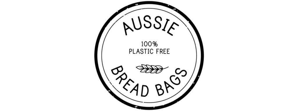 Supplier directory Australian baking industry bakery bakeries #bakeryportal