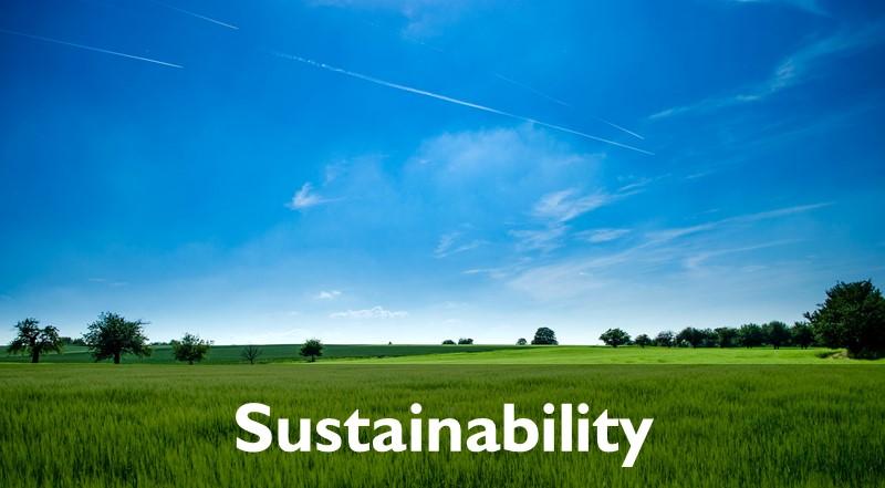 Environmental sustainability resources Australian baking industry bakery bakeries #bakeryportal