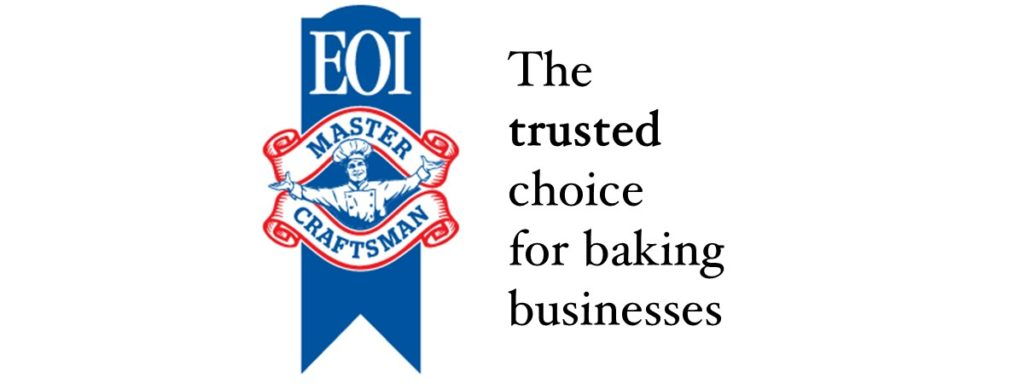 Supplier directory Australian baking industry bakery bakeries #bakeryportal