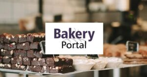 Marketing business information tips advice resources Australian baking industry bakery bakeries #bakeryportal