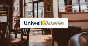 Uniwell POS solutions for bakeries cafes hospitality food retail venues #uniquelyuniwell