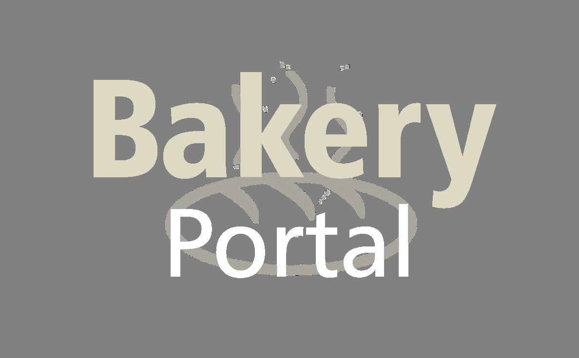 Bakery Portal