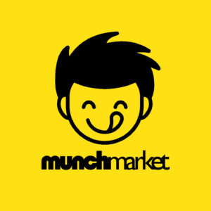 MunchMarket online gourmet food retail marketplace
