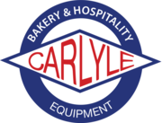 Carlyle Engineering - Bakery Portal featured supplier