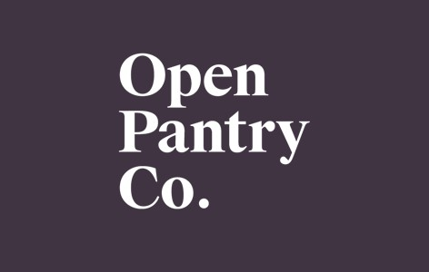 Open Pantry Consulting bakery and hospitality specialists Bakery Portal