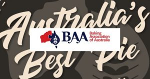 Baking Association of Australia BAA provides industry advice representation and promotion services to the Australian commercial baking industry