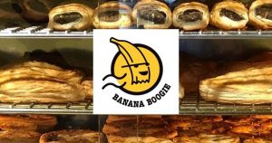 Banana Boogie - featured bakery on Bakery Portal