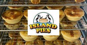 Island Pies Phillip Island - featured bakery on Bakery Portal