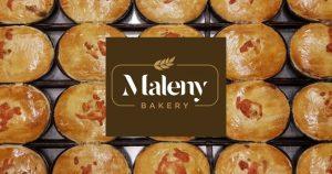 Maleny Bakery- featured bakery on Bakery Portal