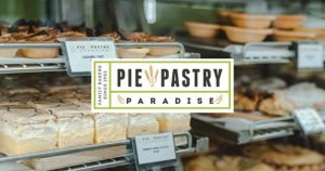 Pie & Pastry Paradise - featured bakery on Bakery Portal