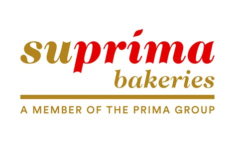 Suprima Bakeries frozen dough solutions
